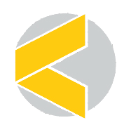 KDBC Solutions Logo
